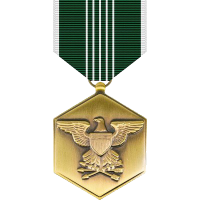 armycommendationmedal-400x400