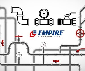 Empire-Plumbing-Menu