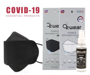 Empire-covid-products-thumbnail